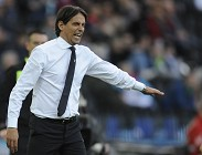 Sampdoria Lazio streaming siti web Rojadirecta