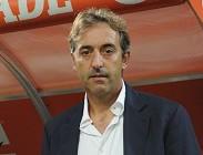 Sampdoria Torino streaming live gratis per vedere