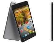 Samsung Galaxy S6 e nuovi cellulari alternativi Nokia Lumia Microsoft, Archos 50, Huawei Ascend P8:uscita, prezzi, caratteristiche