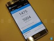 Samsung Galaxy S6, Htc One, iPhone 6, Nexus 5: commenti e impressioni dopo primi test. Confronto prestazioni
