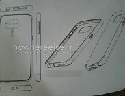 Samsung Galaxy S6: uscita, prezzi, prenotazione, caratteristiche ufficiali varienti e modelli in Italia e all'estero.