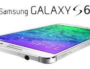 Samsung Galaxy S6: grafica, design, caratteristiche tecniche, funzioni. Cambiamenti pi� realistici e probabili