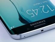 Samsung Galaxy S6: Tim, 3 Italia, Wind, Vodafone. Prezzi, offerte abbonamento e ricaricabili a confronto.