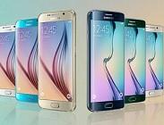 Samsung Galaxy S6: Wind, Vodafone, Tim, 3 Italia. Prezzi, offerte, sconti abbonamento e ricaricabili ufficiali e ipotesi