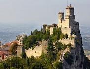 San Marino: 900 milioni di buco