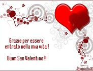 San Valentino 2017: auguri video, frasi, foto, immagini Facebook, Whatsapp, messaggi, email d'amore, più belli, romantici