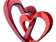 San Valentino 2017: frasi auguri e poesie d'amore,immagini pi� belle Facebook,video originali Whatsapp, messaggi auguri divertenti