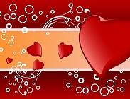 Auguri San Valentino frasi, messaggi originali, d'amore, pi� belli, divertenti. Idee regalo per moglie, fidanzata,fidanzato,marito