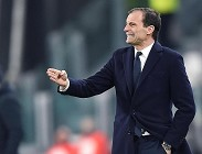 Sassuolo Juventus Serie A streaming