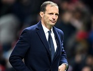 Sassuolo Juventus siti web e link streaming
