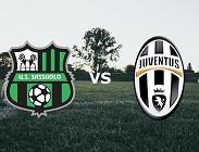 Diretta Serie A streaming