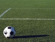 Dove vedere Sassuolo Lazio streaming live gratis