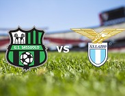 streaming Sassuolo Lazio