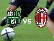 Fiorentina Torino streaming: come vedere e dove su link, siti web gratis live (in aggiornamento)