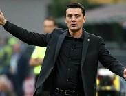 Sassuolo Milan streaming siti web Rojadirecta