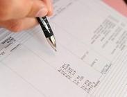 Scatti anzianità: contratti, norme