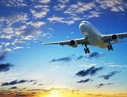 Voli aerei per Usa 2017 novità