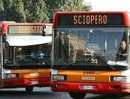 Sciopero oggi martedì Milano e Roma metropolitana, autobus, treni Tranitalia, atm 28 Aprile 2015: fasce garantite, quando finisce