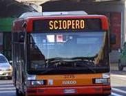 Sciopero Roma mezzi pubblici e trasporti. Orari, fasce vincolate e garantite mercoeldì 13 Gennaio 2016