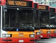 Sciopero Roma oggi trasporti pubblici venerd� treni, metropolitana, autobus. Quando, ora inzio, fine, informazioni 17 Aprile 2015