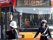 Sciopero oggi Roma venerdì metropolitana, treni, autobus. Orario inizio e fine, quando, mezzi e fasce garantite 17 Aprile 2015