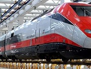 Sciopero treni informazioni ufficiali, orari, fasce e treni garantiti e cancellati regionali, locali, Frecce oggi e domani venerdì