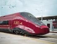 Sciopero Milano martedì mezzi e trasporti pubblici 14 Aprile 2015 treni, autobus, metropolitana. Orari, informazioni, fasce
