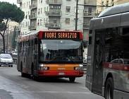Sciopero oggi Milano martedì metropolitana, treni, tram, autobus Trenord e Atm: orari, informazioni, fasce 14 Aprile 2015