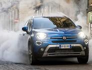 Quali modelli auto Fiat con sconti