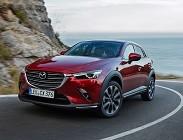 Sconti e offerte Mazda