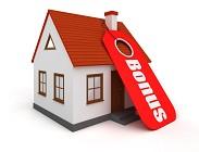 Sconto fattura 2020 ristrutturazione casa