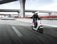 Scooter elettrico, prezzi, modelli, come scegliere
