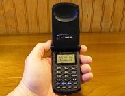 Vecchi telefoni valgono quanto gli smartphone