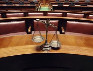 Disobbedienza civile e ordine ingiusto