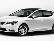 Opinioni e commenti nuova auto