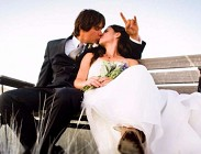 Scappatelle per tenere vivo il matrimonio