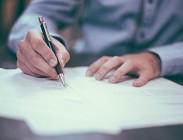 Conseguenze e rischi rifiuto cambio contratto