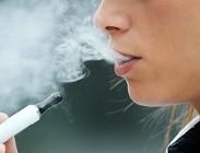 Tassa sull sigarette elettroniche