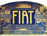 Fiat: lazienda fenice