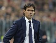 Siviglia Lazio Europa League streaming siti web Rojadirecta