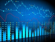 Big Data, Sky, profilazione, rischi