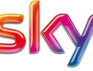 Sky: telefilm, film, sport