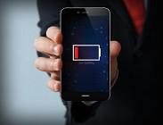 Smartphone sempre più avanzati e high tech