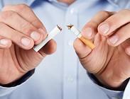 Smettere fumare due sistemi