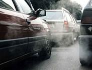 smog, inquinamento, pianura padana, orari, liiti pm10