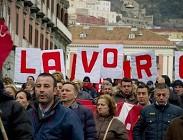 Disoccupati e disoccupazione 2015: indennit�  Dis-Coll, Naspi, Aspi,carta acquisiti, social card ordinaria, straordinaria