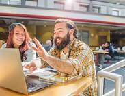 Nuova ricerca sulla soddisfazione dei dipendenti