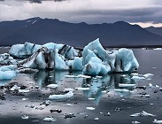 Soluzione riscaldamento globale