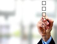 Migliori siti sondaggi per guadagnare online
