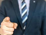 Licenziamento 2021 e indennità disoccupazione